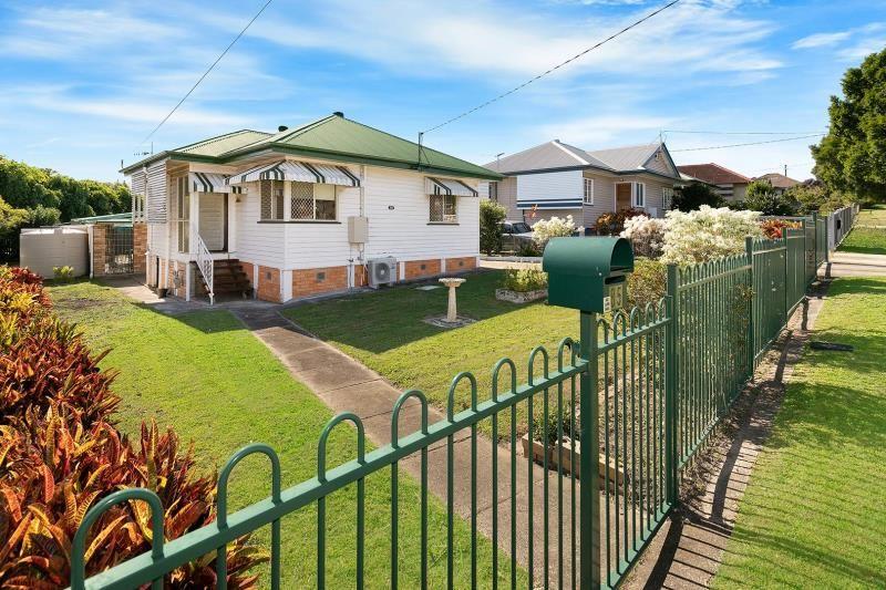 85 Mylne Street, Chermside QLD 4032, Image 0