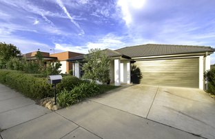 Picture of 22 Roy Marika Street, Bonner ACT 2914