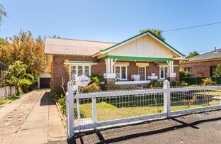 Picture of 17 March Street, Orange NSW 2800