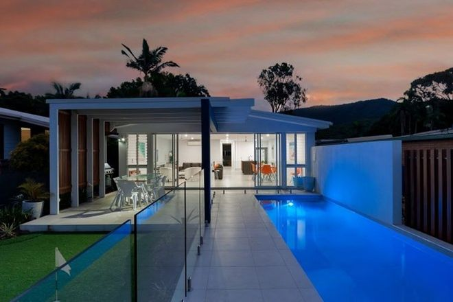Picture of 47A Arlington Esplanade, CLIFTON BEACH QLD 4879