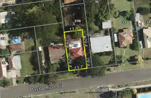 37 Post Office Street, Carlingford NSW 2118