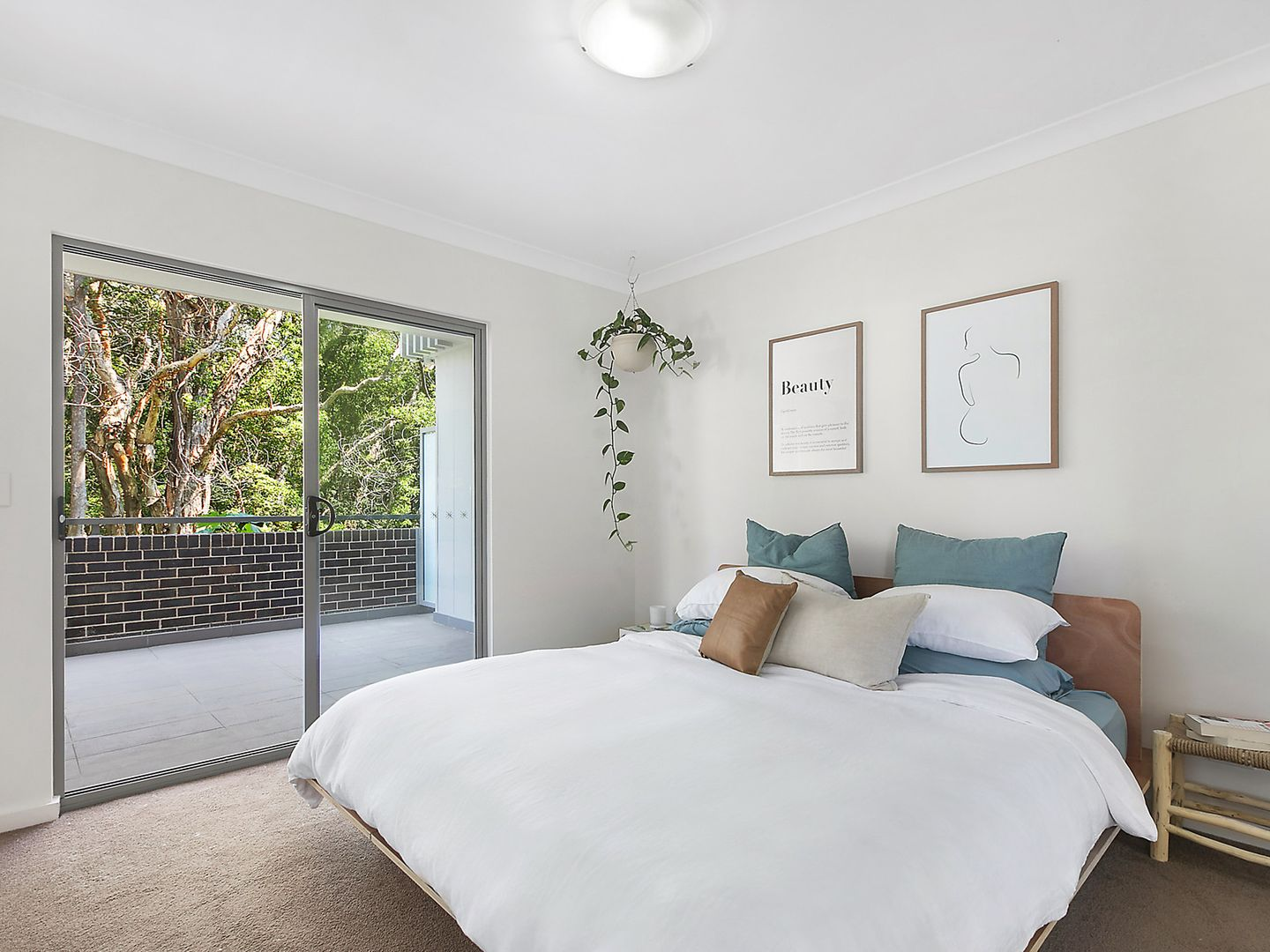 2/2 Norberta Street, The Entrance NSW 2261, Image 2