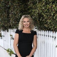 Samantha Stokes, Sales Partner