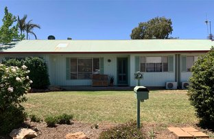 Picture of 22 Cathundril Street, Nyngan NSW 2825