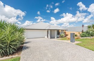 Picture of 5 Fawnwood Street, Fernvale QLD 4306