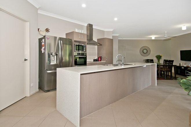 Picture of 14 Melaleuca Court, JIMBOOMBA QLD 4280