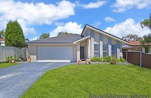 8 Kookaburra Avenue, Lake Munmorah NSW 2259