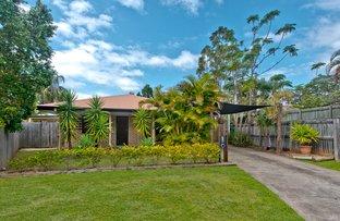 16 Windemere Avenue, Narangba QLD 4504