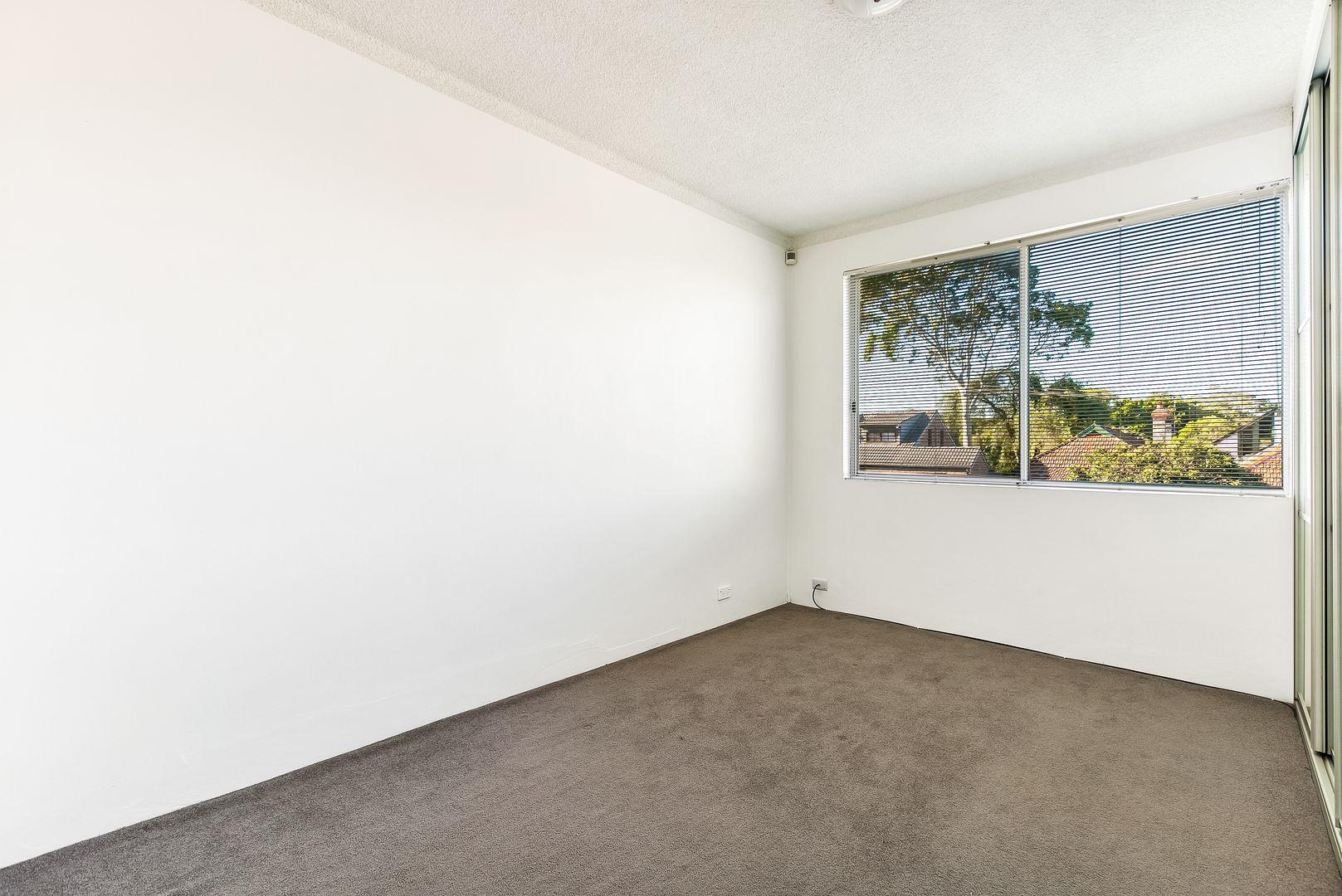 3/1-3 Morden Street, Cammeray NSW 2062, Image 2