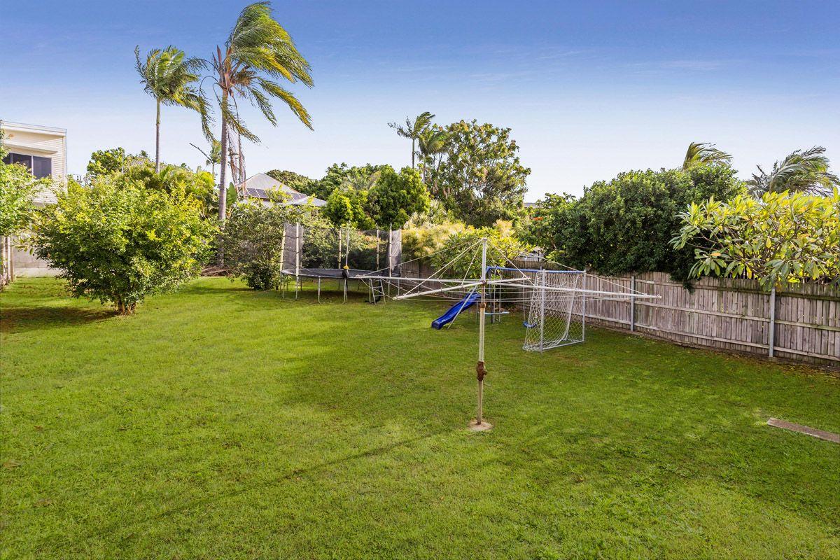 35 Stratton  Terrace, Wynnum QLD 4178, Image 1