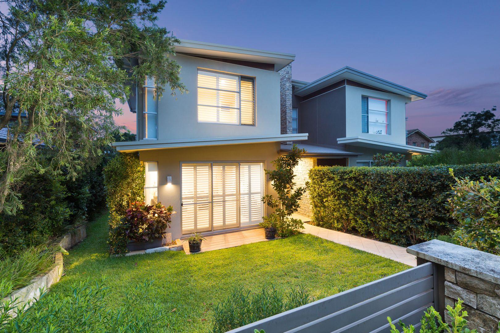 1/16 Percival Road, Caringbah South NSW 2229, Image 0