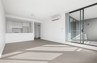 Picture of 37/2 Coulson Street, Erskineville NSW 2043
