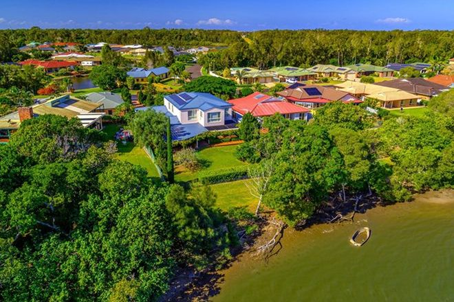 Picture of 10 Orion Drive, YAMBA NSW 2464