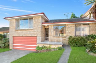 Picture of 2/18 Wentworth Road, Eastwood NSW 2122