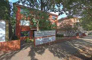 Picture of 6/63-65 Wolseley Street, Bexley NSW 2207