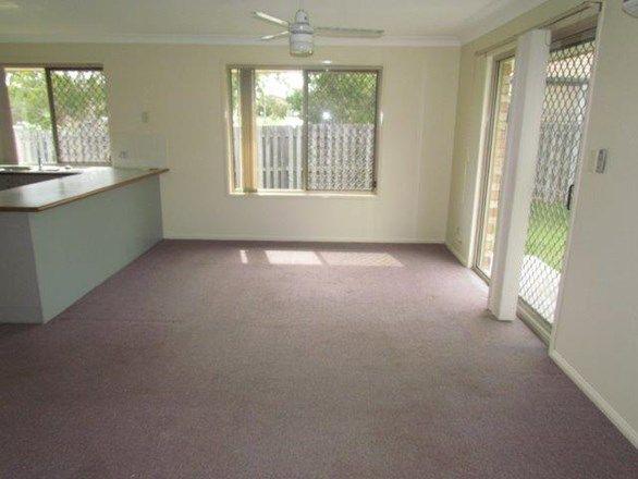 16 Homefield Street, Margate QLD 4019, Image 2