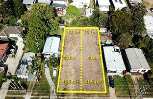 Picture of 156 Queensport Road, Murarrie QLD 4172