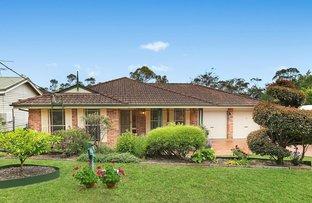 26 Queen Elizabeth Drive, Wentworth Falls NSW 2782