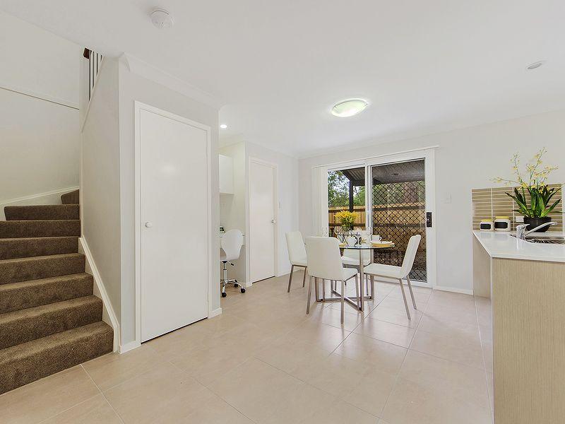 325  Stanley street, Brendale QLD 4500, Image 2