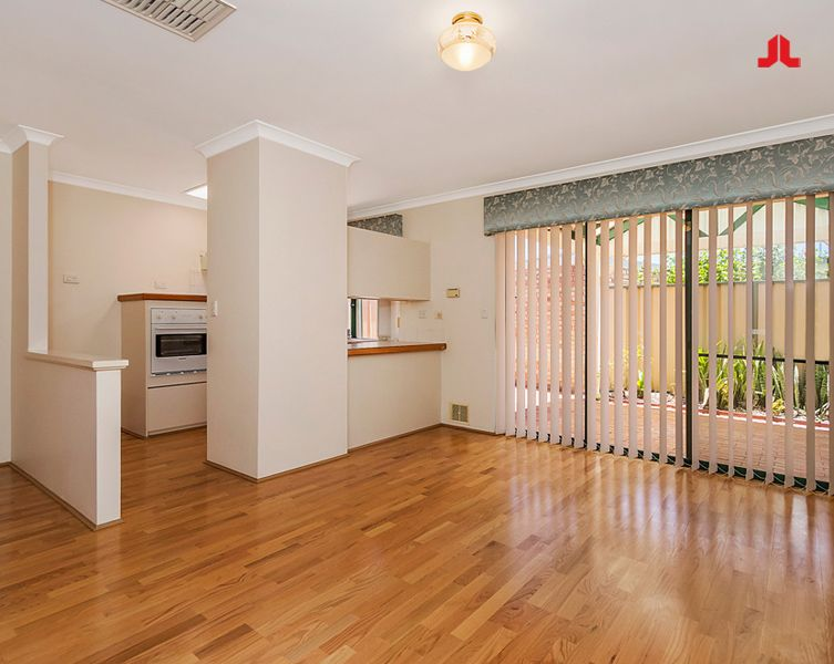 Villa 74 17-21 Hefron Street, Rockingham WA 6168, Image 0