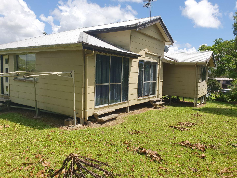 5 Palmerston Drive, Goondi Hill QLD 4860, Image 2