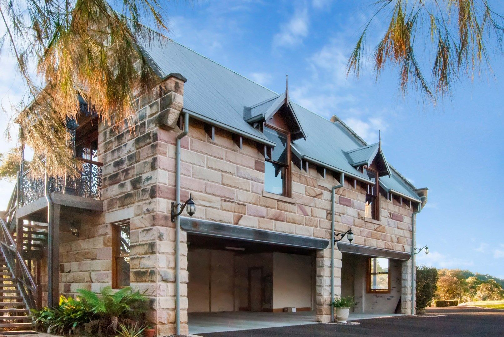 116 Bay Road, Berrilee NSW 2159, Image 1