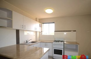 Picture of Unit 3/54 Moore Street, Morningside QLD 4170