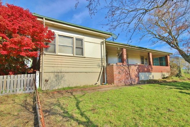 Picture of 18 Mallacoota-Genoa Road, GENOA VIC 3891