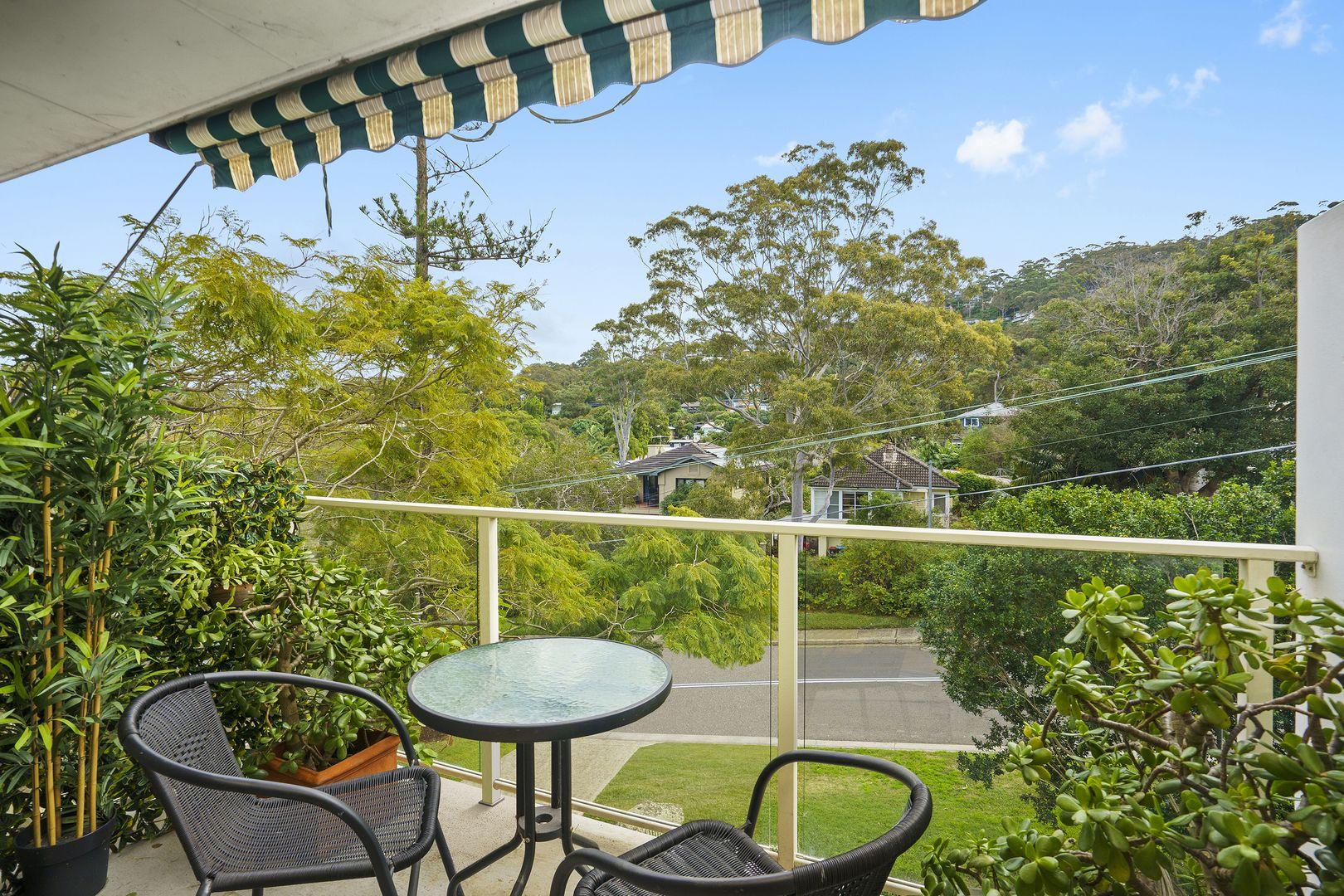 11/31 Seaview Avenue, Newport NSW 2106, Image 1