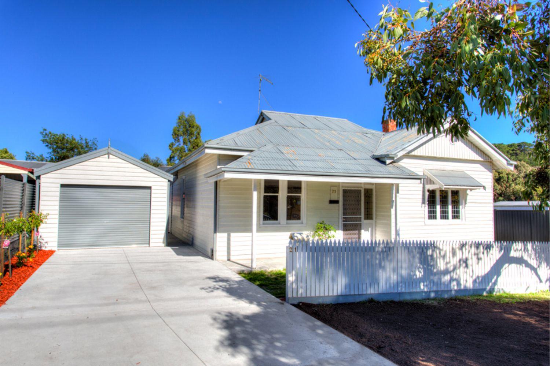 21 Rice Street, Ballarat East VIC 3350, Image 0