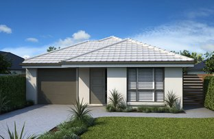 Picture of Lot 433 Neumann Drive, Yarrabilba QLD 4207