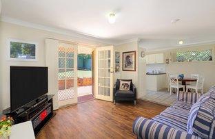 Picture of 3/11 Reddan Avenue, Penrith NSW 2750