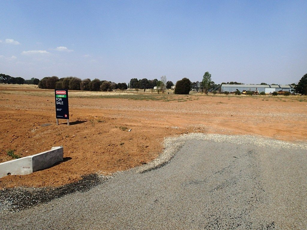 Lot/39 Pipeclay Court, Rutherglen VIC 3685, Image 0