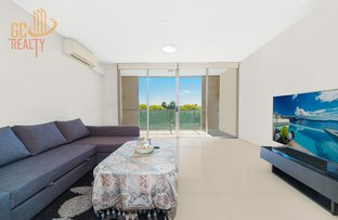 Picture of 33/2A Brown Street, Ashfield NSW 2131