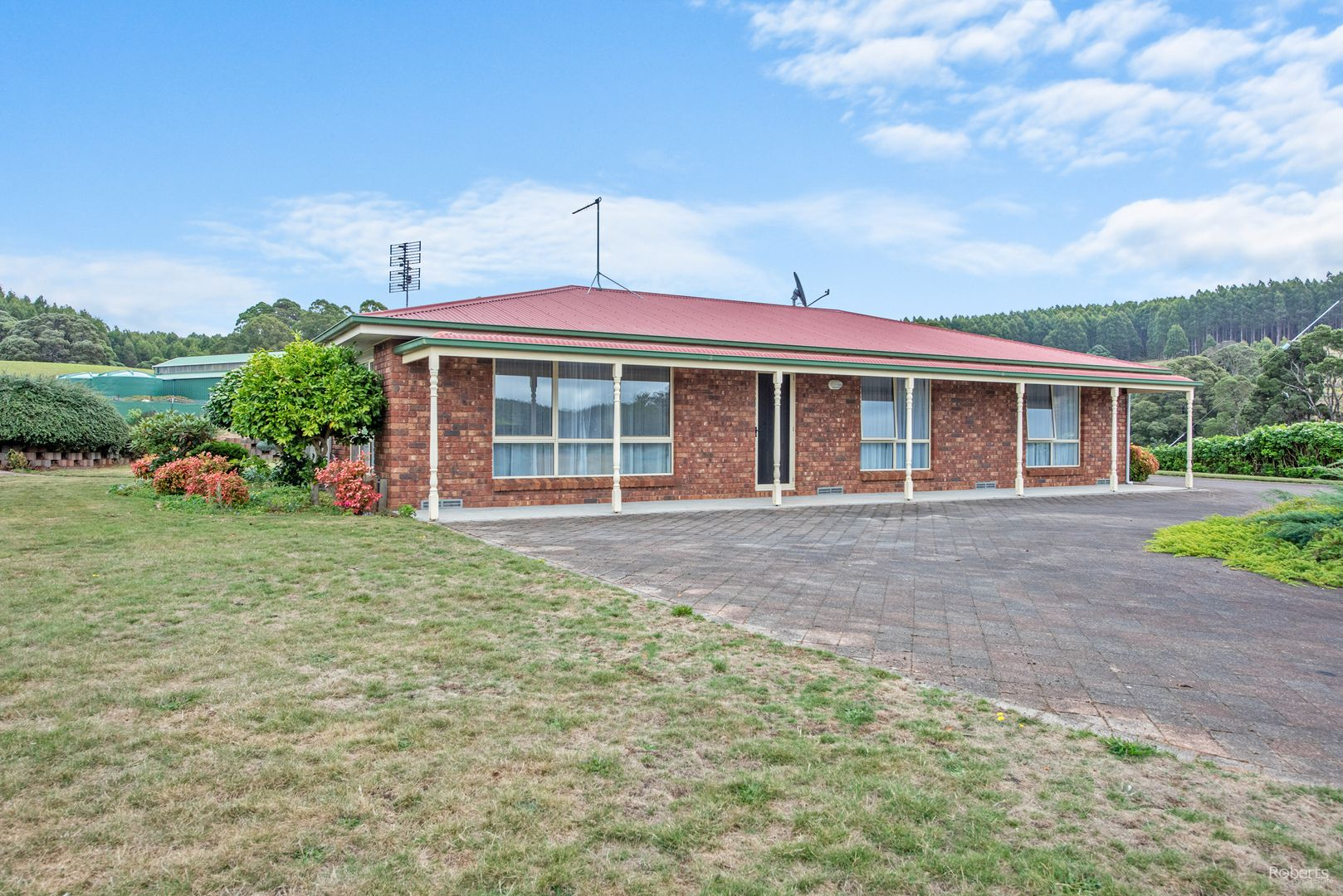 93 Applebys Road, Upper Natone TAS 7321, Image 2