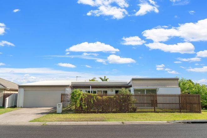 Picture of 9 Ironbark Road, BALLINA NSW 2478