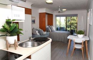 Picture of 61 Marana Street, Bilambil Heights NSW 2486