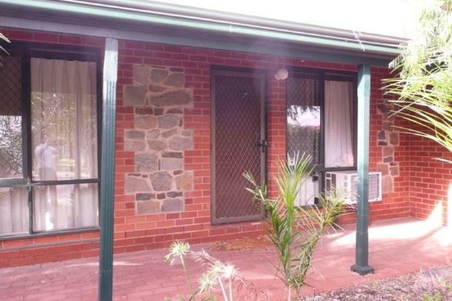Picture of Unit 6/138 Shakespeare Avenue, MAGILL SA 5072