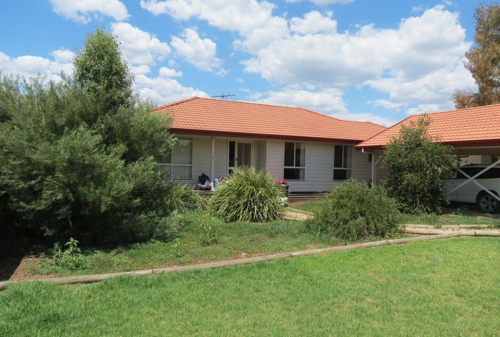 3 Robey Ave, Quirindi NSW 2343, Image 1