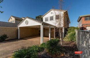 Picture of 8 High Street, Inverloch VIC 3996