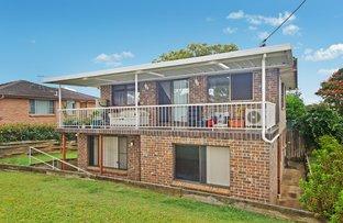 Picture of 2/16 Denehurst Place, Port Macquarie NSW 2444