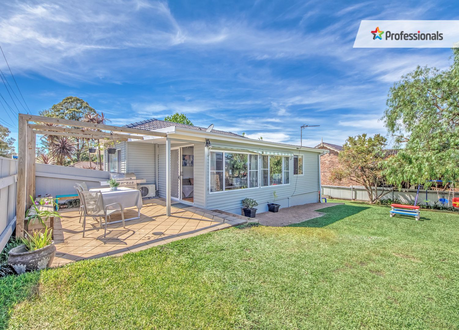 2 Mary Avenue, Figtree NSW 2525, Image 1