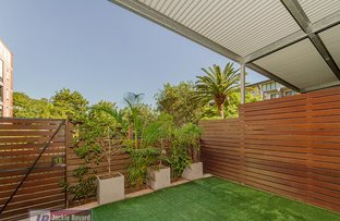 Picture of 125A/54 Vernon Terrace, Teneriffe QLD 4005