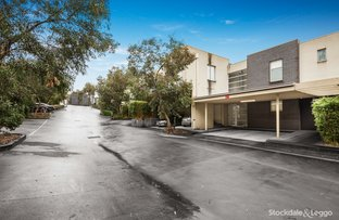 10/210 Normanby Road, Notting Hill VIC 3168