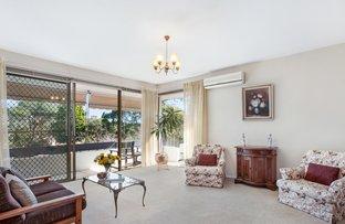 1/74 Bay Road, Waverton NSW 2060