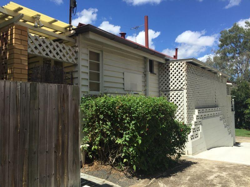2/162 Butterfield Street, Herston QLD 4006, Image 1