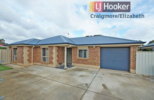 Picture of 3/224 Woodford Road, Elizabeth North SA 5113