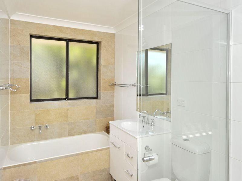 50 Albert Street, Taylors Beach NSW 2316, Image 2