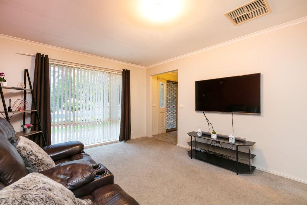 4 Woodley Drive, Mildura VIC 3500, Image 1