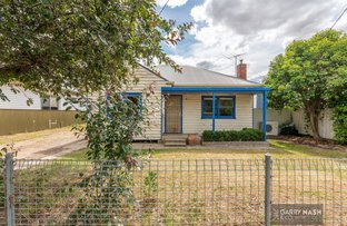 Picture of 156 Tone Road, Wangaratta VIC 3677